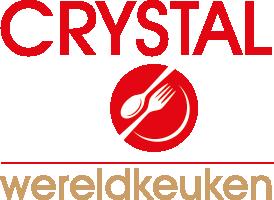 Crystal Wok